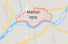 Mahad Offers Coupon Promo
