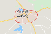 Malavalli Offers Coupon Promo