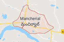 Mancherial Offers Coupon Promo