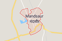 Mandsaur Offers Coupon Promo