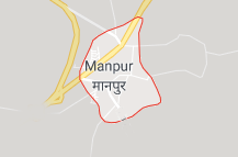 Manpur Offers Coupon Promo