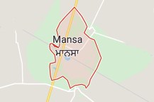 Mansa Offers Coupon Promo