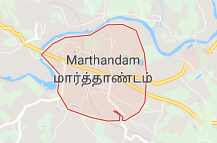 Marthandam Offers Coupon Promo