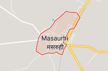 Masaurhi Offers Coupon Promo