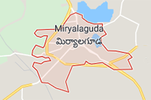 Miryalaguda Offers Coupon Promo