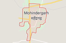 Mohindergarh Offers Coupon Promo