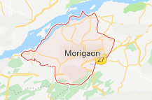 Morigaon Offers Coupon Promo