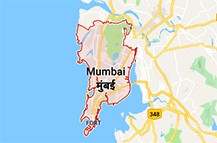 Mumbai Offers Coupon Promo