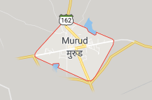 Murud Offers Coupon Promo