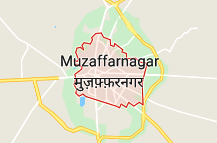 Muzzafarnagar Offers Coupon Promo