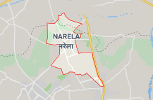 Narela Offers Coupon Promo