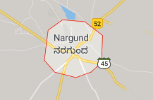 Nargund Offers Coupon Promo