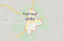 Narnaul Offers Coupon Promo
