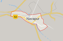 Navapur Offers Coupon Promo