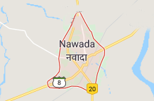 Nawada Offers Coupon Promo