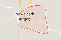 Nawalgarh Offers Coupon Promo