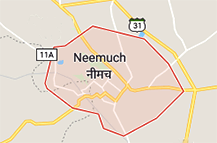 Neemuch Offers Coupon Promo