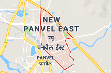 Newpanvel Offers Coupon Promo