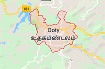 Ooty Offers Coupon Promo