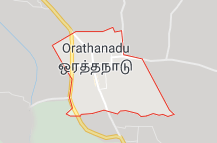 Orathanadu Offers Coupon Promo