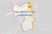 Palarivattom Offers Coupon Promo