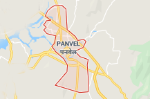 Panvel Offers Coupon Promo