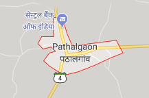 Pathalgaon Offers Coupon Promo
