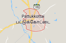 Pattukkottai Offers Coupon Promo