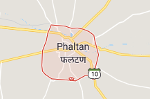 Phaltan Offers Coupon Promo