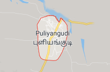 Puliangudi Offers Coupon Promo