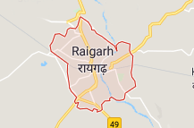 Raigarh Offers Coupon Promo