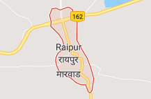 Raipur RJ Offers Coupon Promo