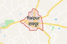Raipur Offers Coupon Promo
