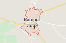 Rampur Offers Coupon Promo