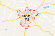 Ranchi Offers Coupon Promo