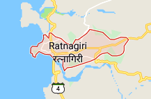 Ratnagiri Offers Coupon Promo