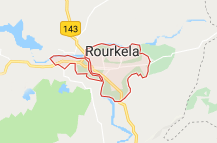 Raurkela Offers Coupon Promo