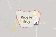 Repalle Offers Coupon Promo