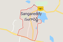 Sangareddy Offers Coupon Promo