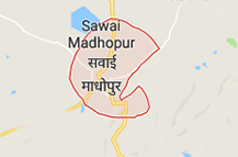 Sawai Madhopur Offers Coupon Promo