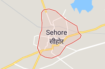 Sehore Offers Coupon Promo