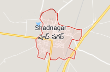 Shadnagar Offers Coupon Promo