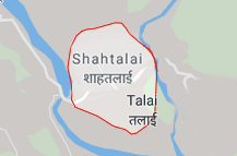 Shahtalai Offers Coupon Promo
