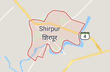 Shirpur Offers Coupon Promo
