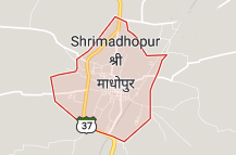 Shrimadhopur Offers Coupon Promo