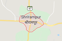 Shrirampur Offers Coupon Promo