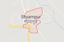 Shyampur Offers Coupon Promo