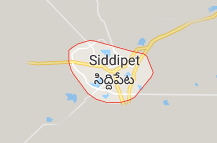 Siddipet Offers Coupon Promo