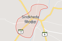 Sindkheda Offers Coupon Promo