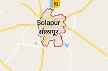 Solapur Offers Coupon Promo